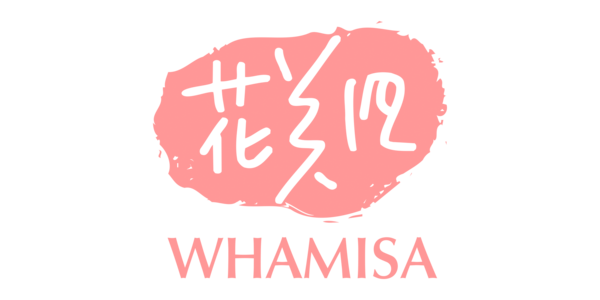Whamisa