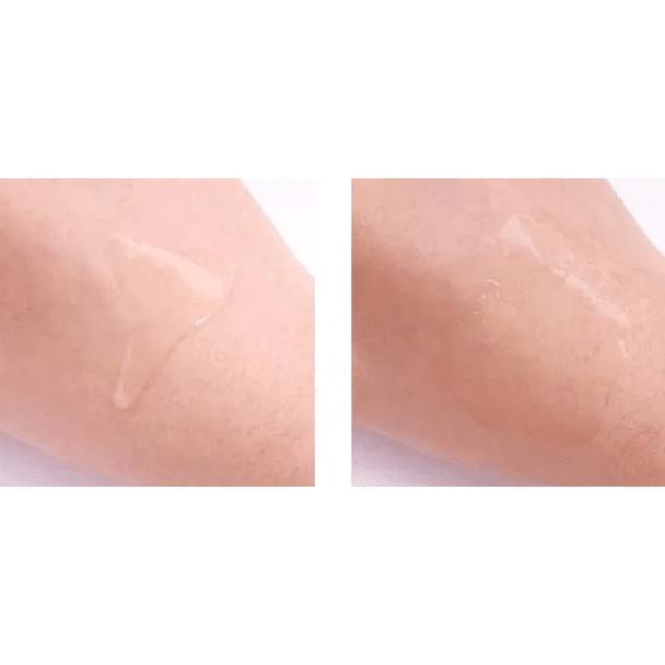 Purito – ABP Triple Synergy Liquid k beauty