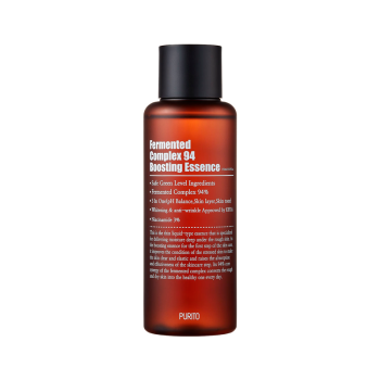 Purito – Fermented Complex 94 Boosting Essence k beauty