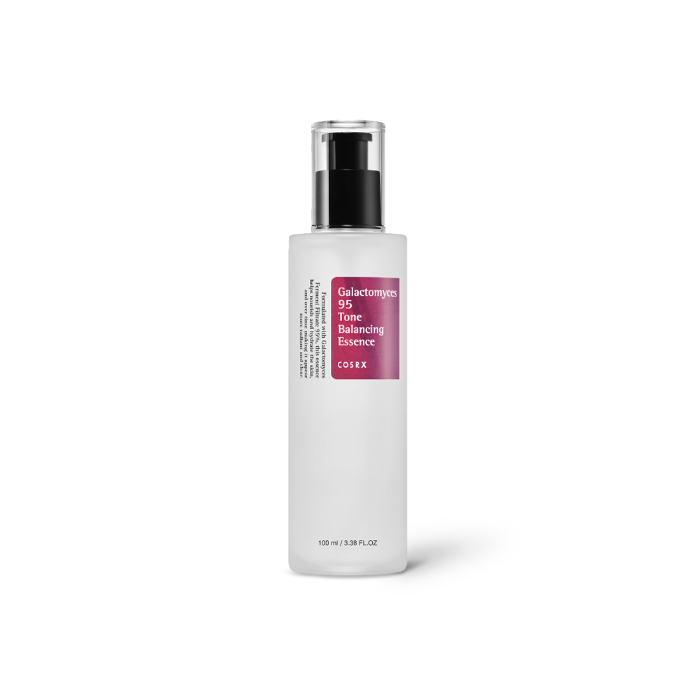 Cosrx – Galactomyces 95 Tone Balancing Essence k beauty