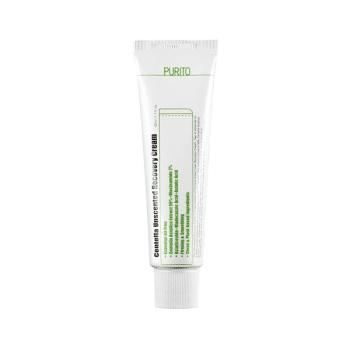 PURITO – Centella Unscented Recovery Cream k beauty