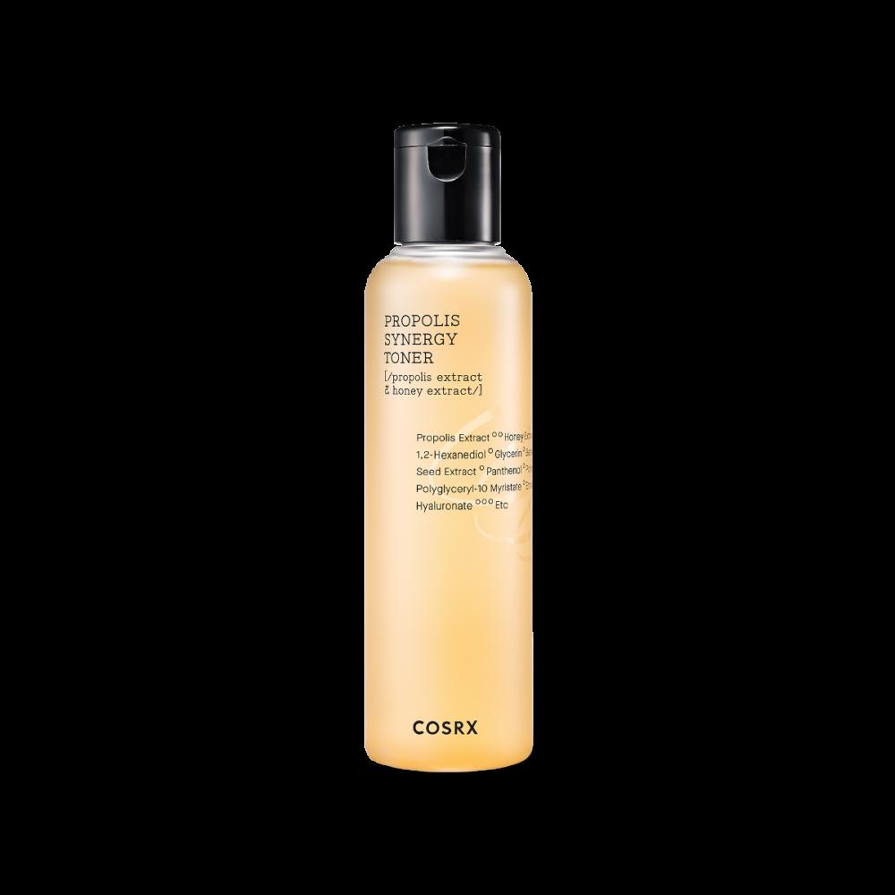 COSRX – Full Fit Propolis Synergy Toner (150 mL) k beauty