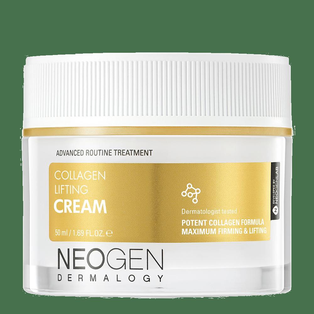 NEOGEN - Dermalogy Collagen Lifting Cream 1