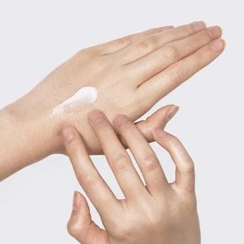 Pyunkang Yul – Skin Barrier Professional Hand Lotion k beauty