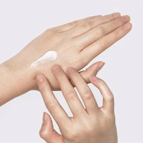 Pyunkang Yul - Skin Barrier Professional Hand Lotion 2