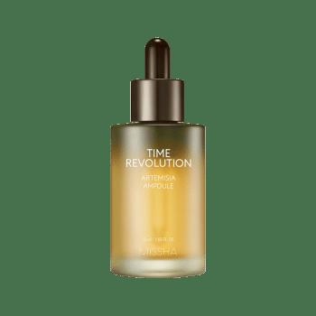 Missha – Time Revolution Artemisia Ampoule k beauty