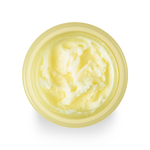 Banilla Co – Clean It Zero Cleansing Balm Nourishing k beauty