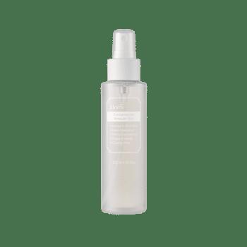 Klairs – Fundamental Ampoule Mist k beauty