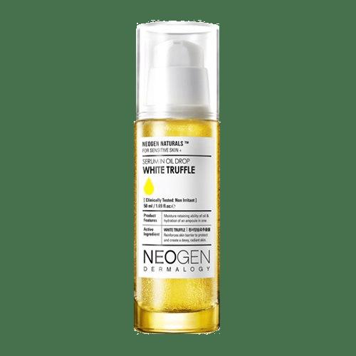 Neogen - White Truffle Serum In Oil Drop 1