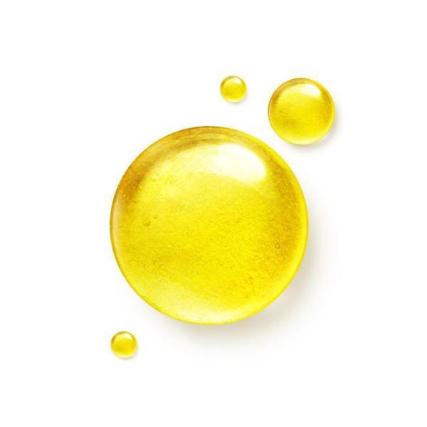 Neogen – White Truffle Serum In Oil Drop k beauty