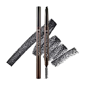 Etude House - Drawing Eye Brow (06 Black) 1