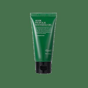 Benton – Aloe propolis soothing gel mini k beauty