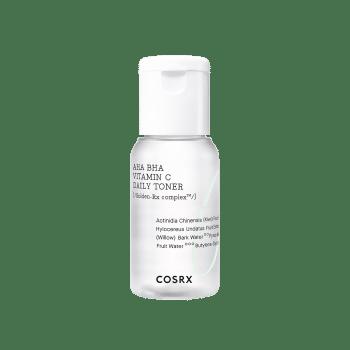 Cosrx – Refresh AHA BHA Vitamin C Daily Toner (50 mL) k beauty