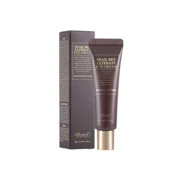 Benton – Snail Bee Ultimate Eye Cream k beauty