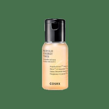 COSRX – Full Fit Propolis Synergy Toner (50 mL) k beauty