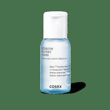 COSRX – Hydrium Watery Toner (50 mL) k beauty