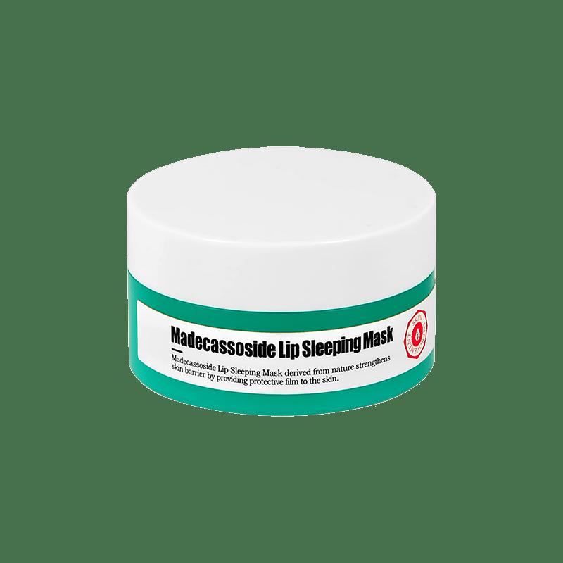 A'PIEU - Madecassoside Lip Sleeping Mask 1