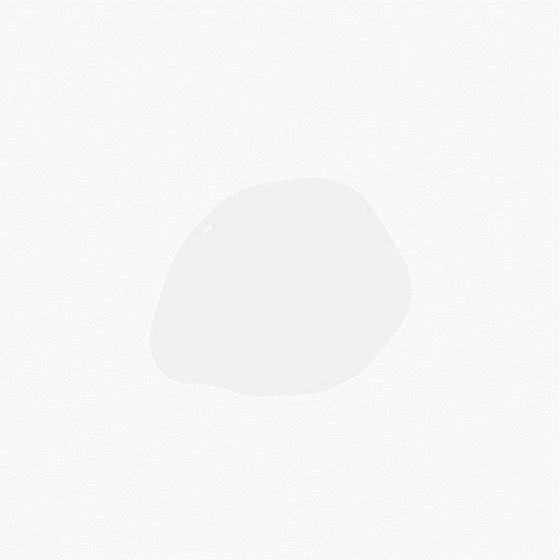 By Wishtrend - Pure Vitamin C 21.5% Advanced Serum 2