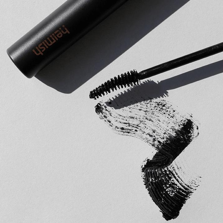 Heimish – Dailism Smudge Stop Mascara k beauty