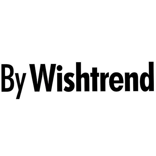 by-wishtrend