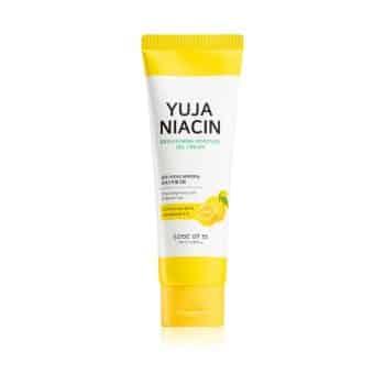 Some By Mi – Yuja Niacin Brightening Moisture Gel Cream k beauty