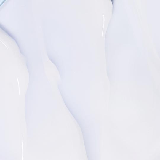 Laneige – Water Sleeping Mask (Lavender) mini k beauty