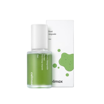 Celimax – The Real Noni Energy Ampoule k beauty