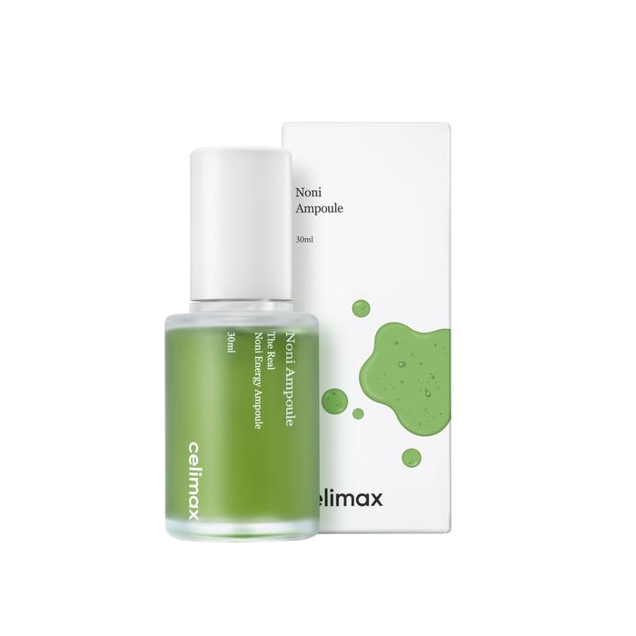Celimax - The Real Noni Energy Ampoule 1