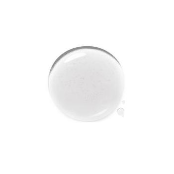 ILLIYOON – Ceramide Ato 6.0 Top To Toe Wash k beauty