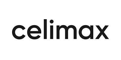 celimax