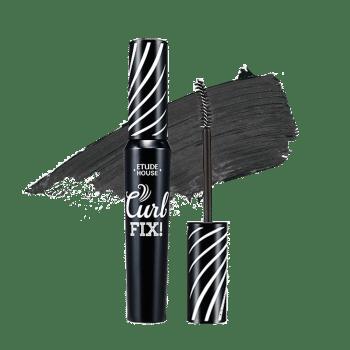 Etude House – Lash Perm Curl Fixer Mascara k beauty