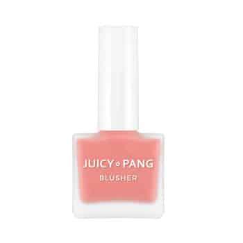 A'PIEU – Juicy Pang Water Blusher (PK04) k beauty