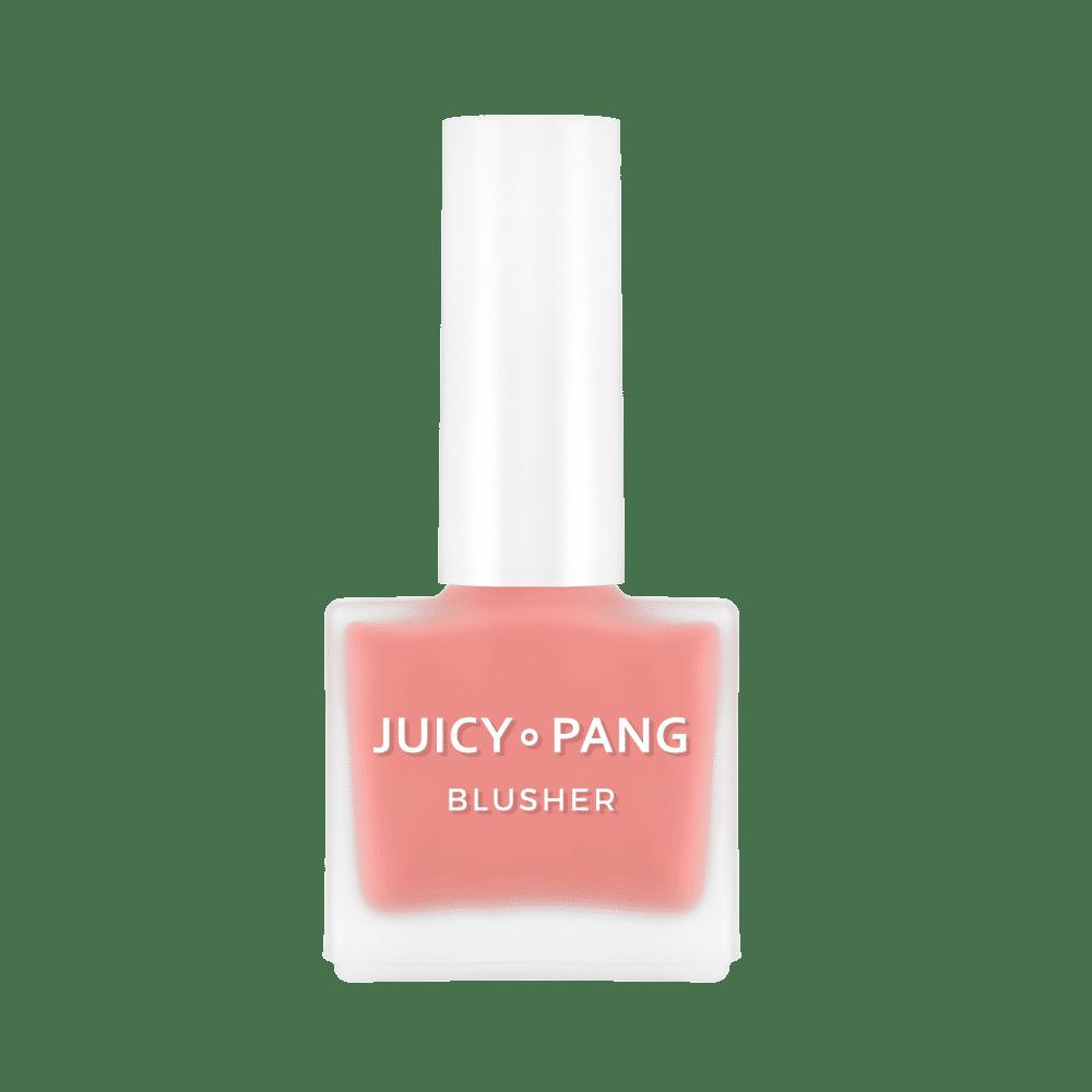 A'PIEU – Juicy Pang Water Blusher (PK04) 1