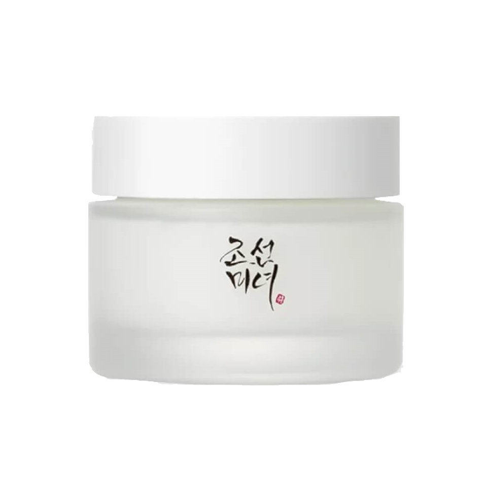 Beauty of Joseon - Dynasty Cream 1
