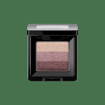 MISSHA – Triple Shadow #01 Browny Pink k beauty