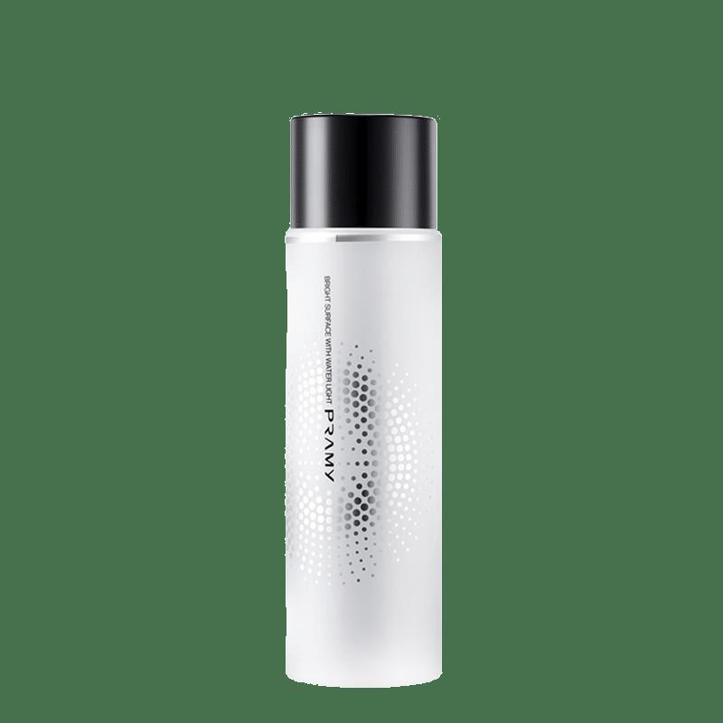 PRAMY - Background Moisture Makeup Spray (Bright Surface With Water Light) 1