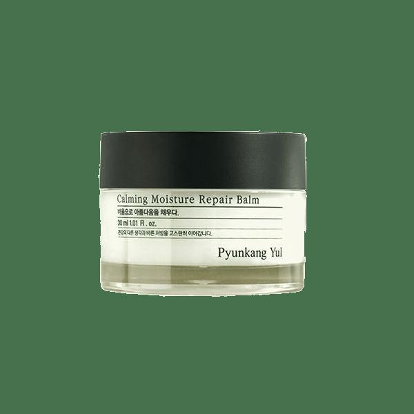 Pyunkang Yul – Calming Moisture Repair Balm k beauty