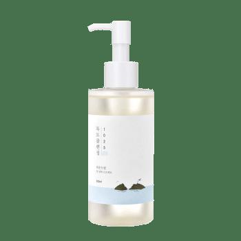 Round Lab – Dokdo Cleansing Oil k beauty