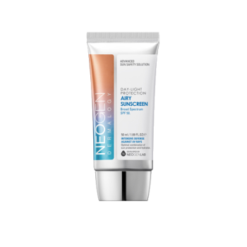 Neogen – Day Light Protection Airy Sunscreen k beauty