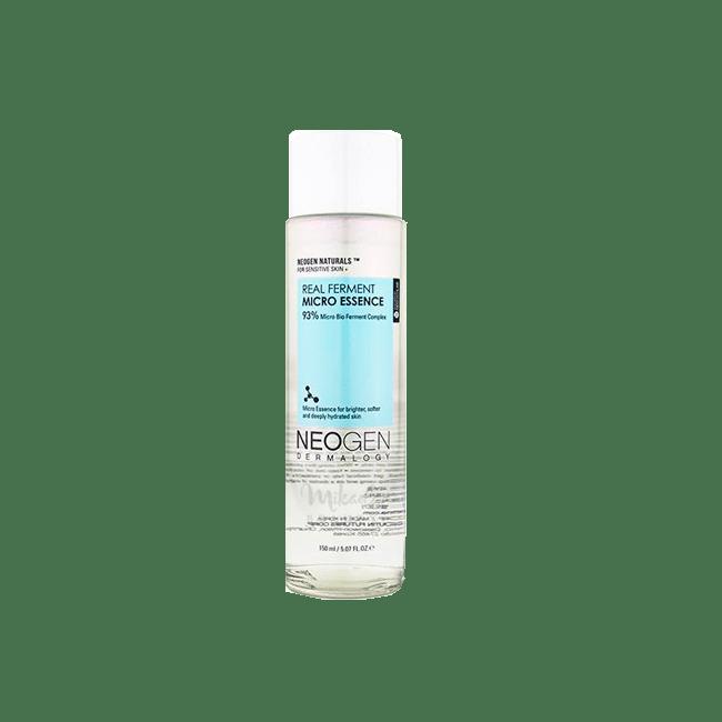 Neogen – Dermalogy Real Ferment Micro Essence Mini k beauty
