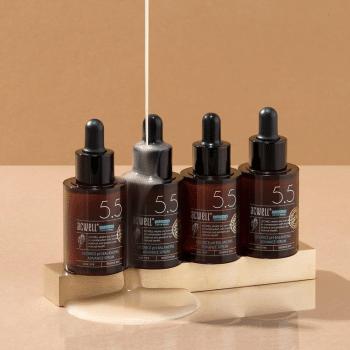 Acwell – Licorice pH Balancing Advance Serum k beauty
