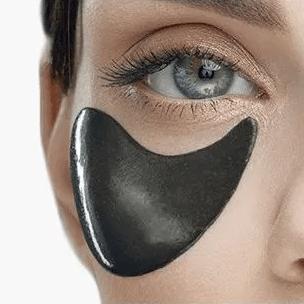 Pyunkang Yul – Black Tea Time Reverse Eye Patch k beauty