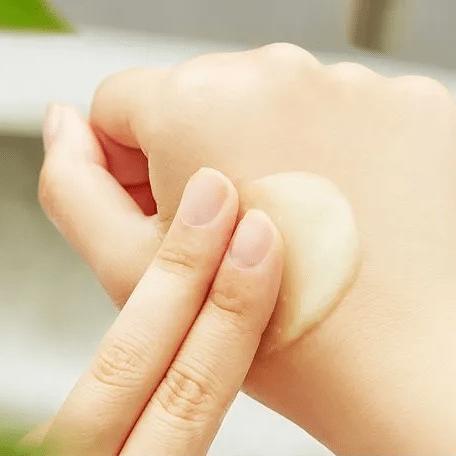Some By Mi – Yuja Niacin Brightening Peeling Gel k beauty
