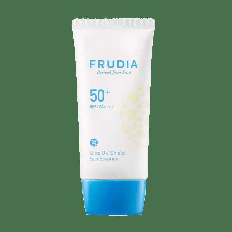 Frudia – Ultra UV Shield Sun Essence k beauty